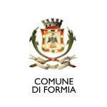ComuneFormaia