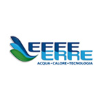 EffeErreLogo