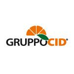 GruppoCidLogo