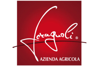 LogoFeragnoli640