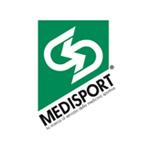 MedisportLogo