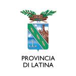 ProvinciaLatinaLogo