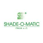 ShadeOMaticLogo