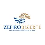 ZefiroBizerteLogo
