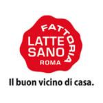 LogoLatteSanoPiccolo