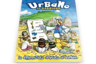 Brochure1Urbano640X480