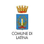 LogoComuneLatina