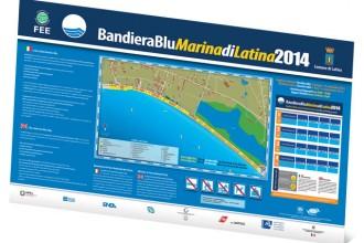 pannello200x120BandieraBlu640X480