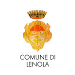 LogoComuneLENOLA150X150