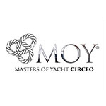 LogoMoy150x150