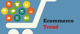 ecommerce-trend-2014mimee-1-638